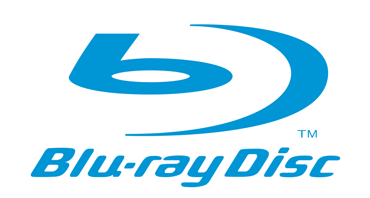 1200px-blu-ray-disc-svg