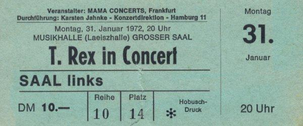 Swingerpark Extra3, 31542 Bad Nenndorf, Hannover - Swingerclubs.de